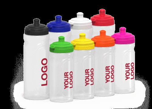 Refresh - Personalised Water Bottle