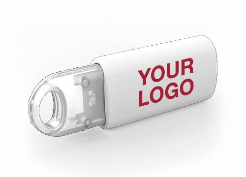 Kinetic - Personalised USB Sticks