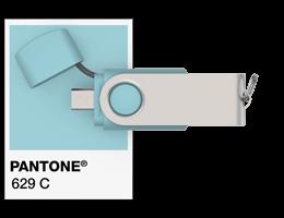 Pantone® References USB Flash Drive