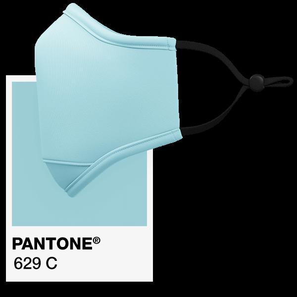Sky Xtra Pantone® Fabric Service
